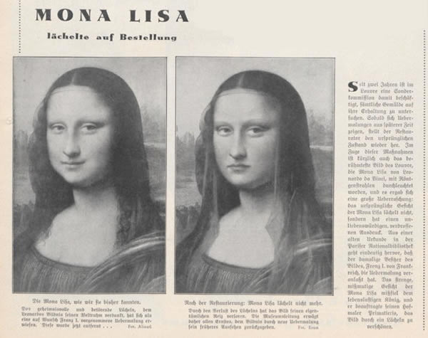 Pin By Mona Mae On Backgrounds: Mona Lisa Not Smiling Pictures To Pin On Pinterest