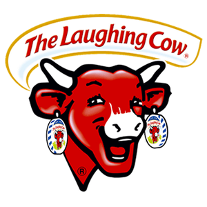 [Image: laughing-cow_300x300.png]