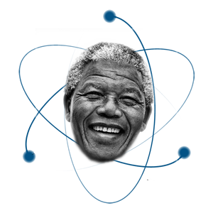 The Mandela Particle