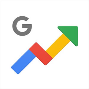Image result for google trends